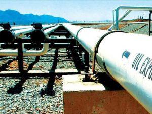 Brent petrol 47 doların altına geriledi