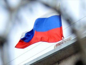 Rusya'da yeni mezun ajanların gösterişli mezuniyetine ceza