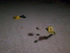 Silahlı kavgada 7 yaşındaki çocuk öldü