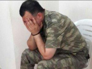 Tuğgeneral Ali Osman Gürcan tutuklandı