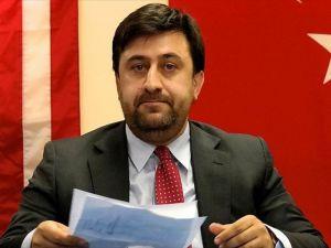 Abd'deki Ahıskalı Türk Toplum Liderleri, Abd Yönetimine Çağrıda Bulundu