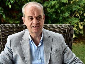 Eski Genelkurmay Başkanı Başbuğ: Yaşanan Darbe Girişimini Lanetliyorum