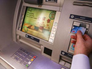 Bddk Başkanı Akben: Bankacılık Sistemi Rutin Çalışmasına Devam Ediyor