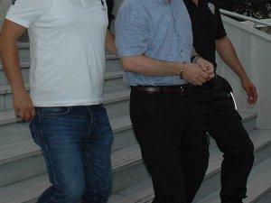 İstanbul'da 12 general ve 1 amiral tutuklandı