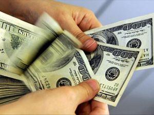 Fetö'nün Darbe Girişimi Yabancı Yatırımları Etkilemeyecek