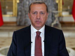 Erdoğan tarih verdi: 7 Ağustos