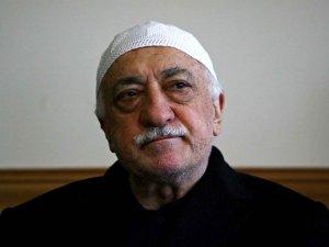 Fethullah Gülen röportajı o kanalı kapattırdı