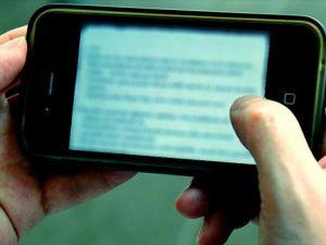 Sosyal Medyada Fetö'nün Darbe Girişimine Desteğe Gözaltı