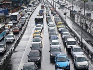 'Sigorta Prim İadesi 1 Milyon Sürücüyü Etkileyecek'