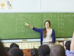 Öğretmenlerin izinleri iptal mi?