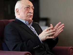 Türkiye, Gülen'in tutuklanmasını talep etti!