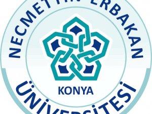Necmettin Erbakan Üniversitesi'nden açıklama
