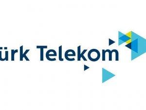Türk Telekom'dan, iletişim hatlarına saldırı ihbarına ilişkin açıklama