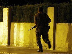 'Marmaris Saldırısı'na Katılan Askerler Korkunç Planı Anlattı