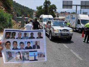Erdoğan'ın Kaldığı Otele Saldıran Askerlerden Biri Yakalandı