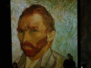 Van Gogh'un Kesik Kulağını Gönderdiği Gizemli Kadın Bulundu
