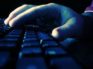 Uzmanlardan Sosyal Medya Kullanıcılarına Uyarı