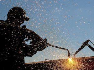 Türkiye'nin Ekonomik Temelleri Darbe Girişimine Karşı Dirençli