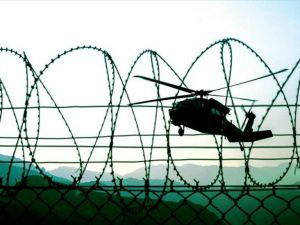 'Suikast Timi' Savaşa Gider Gibi Hazırlık Yapmış