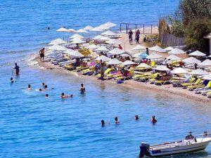 Türkiye Otelciler Birliği'nden 'Memurun Parasını İade Edin' Uyarısı