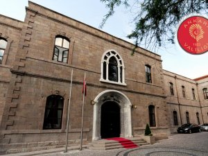 Ankara Valiliği: Etimesgut'ta hareketlilik olduğu haberleri gerçeği yansıtmamaktadır