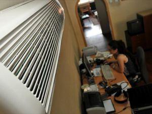 Sıcaklıklar Arttı, Klima Satışları Patladı
