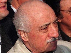Fetullah Gülen'e 'mehdi' diyen hakim tutuklandı
