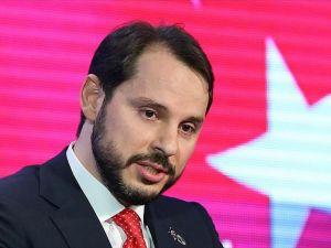 """Erdoğan """"sefer namazı"""" kıldı"""