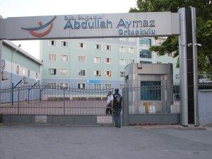 Konya'da 18 okulun fişi çekildi