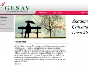 Konya'da 4 vakıf kapatıldı