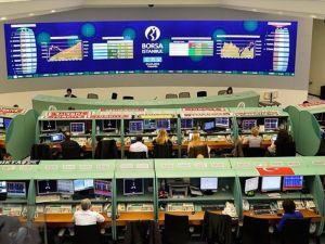 Darbe Girişiminin Borsaya Maliyeti 78 Milyar Lira