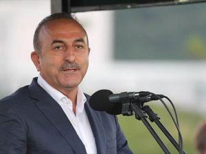 Münih'teki Saldırıda 3 Türk Hayatını Kaybetti