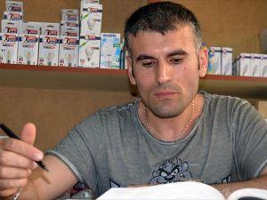 Kpss Mağdurları Hesap Sorulmasını İstiyor