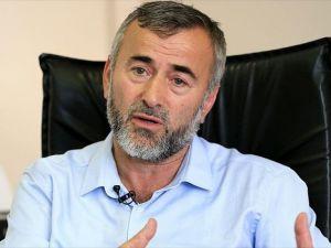 Çengelköy Esnafı Darbecilere Geçit Vermedi