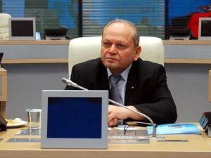 İstanbul Afad İl Müdürü Tutuklandı