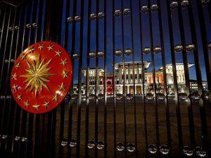 Cumhurbaşkanı Erdoğan'dan Chp, Mhp Ve Ak Parti'ye Davet