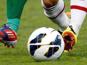 Futbolda 2. Ve 3. Lig Fikstürü Yarın Çekiliyor