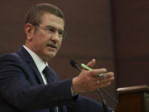 Başbakan Yardımcısı Canikli: Ak Koyun Kara Koyun Belli Olacak