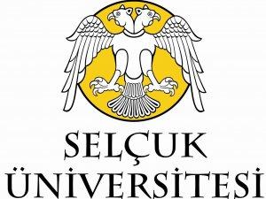 Selçuk Üniversitesi'nden açıklama