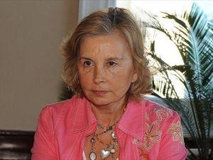 Fetö'nün Darbe Girişimi Soruşturmasında 42 Gazeteci Hakkında Yakalama Kararı