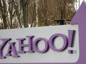 Amerikalı Verizon Yahoo'nun Çekirdek Faaliyetlerini Satın Alacak