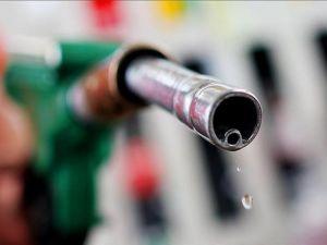Haziranda Benzin Ve Motorin Satışı Arttı Lpg Satışı Düştü