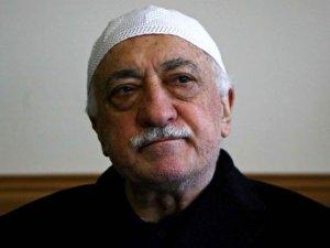 FETÖ lideri Gülen'in darbedeki parmak izleri