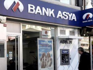 Bank Asya Payları Borsa Kotundan Çıkarıldı