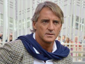 Inter İle Mancini Yol Ayrımında