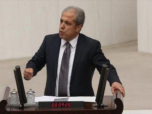 Ak Parti Milletvekili Tayyar: Fetö'yle İş Birliği Yapan Karanlık Unsurlar Var