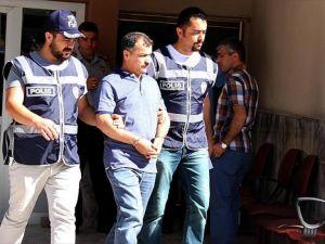 Askeri Liselere Giriş Sınavında Usulsüzlük Yapanlar Gözaltına Alındı