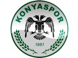 Konyaspor 1 - Cordoba CF 2
