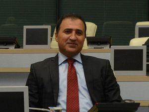 İstanbul Vali Yardımcısı İle Bağcılar Ve Sancaktepe Kaymakamları Gözaltında