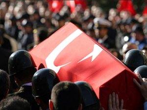 Şehit Mustafa Tünel'in NEÜ öğrencisi olduğu anlaşıldı